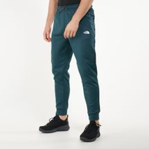 The North Face Men's Train N Logo Track Pants