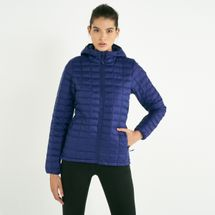 The North Face Women's Thermoball™ Eco Hoodie