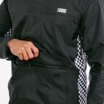 Vans Men's OTW Distort Anorak Jacket, 1724835