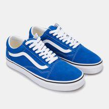 Vans Unisex Old Skool Shoe, 1557531