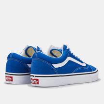Vans Unisex Old Skool Shoe, 1557532