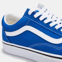 Vans Unisex Old Skool Shoe, 1557534