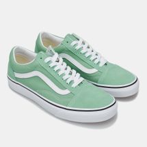 Vans UA Old Skool Shoe