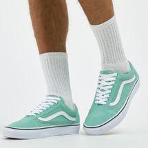 Vans UA Old Skool Shoe, 1716915