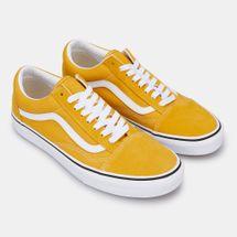 Vans Old Skool Shoe, 1694147