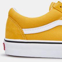Vans Old Skool Shoe, 1694150