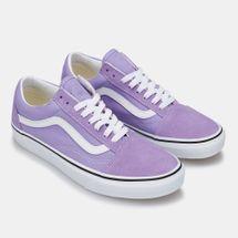 Vans UA Old Skool Shoe, 1654778