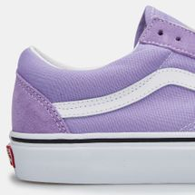 Vans UA Old Skool Shoe, 1654781