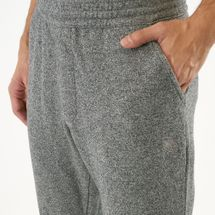 Timberland Men's Sucker Brook Sweatpant, 1557721