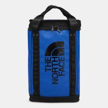 The North Face Explore Fusebox Small Daypack