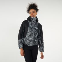 The North Face Women's Mountain Light Dryvent™ Jacket