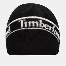 Timberland Men's Cuffed Beanie