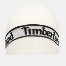 قبعة كافد من تمبرلاند للرجال