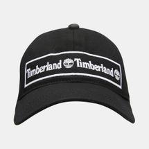Timberland Men's Ycc Baseball Cap