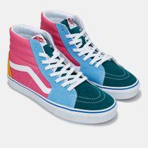 Vans UA SK8-Hi Shoe, 1654688