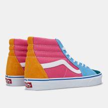 Vans UA SK8-Hi Shoe, 1654689