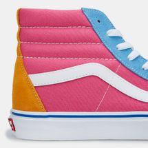 Vans UA SK8-Hi Shoe, 1654691