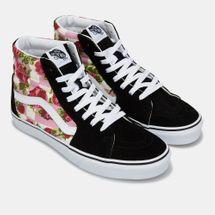 Vans UA SK8-Hi Shoe, 1654743