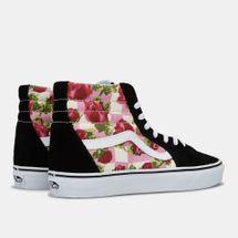 Vans UA SK8-Hi Shoe, 1654744