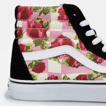 Vans UA SK8-Hi Shoe, 1654746
