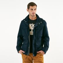 Timberland Men's M65 Jacket