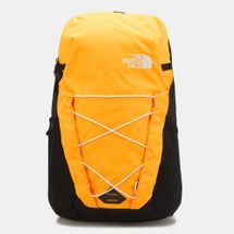 The North Face Jestorealis Backpack