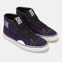 Vans California Native Suede Style 238 High Top Shoe, 1578572