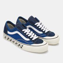 Vans UA Style 36 Decon SF Shoe, 1586627