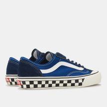 Vans UA Style 36 Decon SF Shoe, 1586628