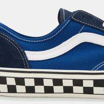 Vans UA Style 36 Decon SF Shoe, 1586630