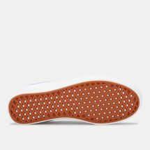 Vans ComfyCush Old Skool Shoe, 1606373