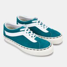 حذاء بولد ان-آي من فانس للرجال, 1557501