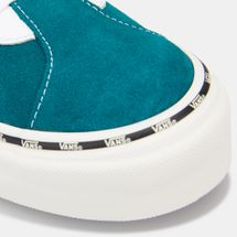 حذاء بولد ان-آي من فانس للرجال, 1557504