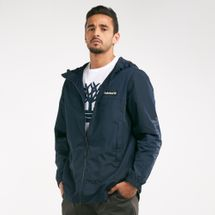 Timberland Men's Lightweight Parka Jacket