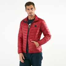 Timberland Men's Syke Peak Thermofibre Jacket