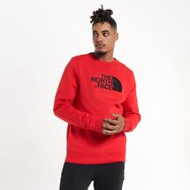 The North Face Men's Drew Peak Sweatshirt
