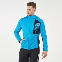 The North Face Men's Merak Hoodie