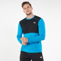 The North Face Men's Quest Long Sleeve T-Shirt