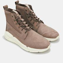 Timberland Men's Urban Move Chukka Shoe, 1866864