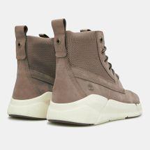 Timberland Men's Urban Move Chukka Shoe, 1866865