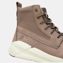 Timberland Men's Urban Move Chukka Shoe, 1866867