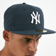 قبعة ام-ال-بي نيويورك يانكيز بولكا دوت من نيو ايرا للرجال, 1671441