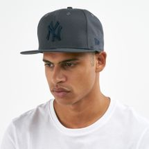 New Era Men's MLB New York Yankees Cap