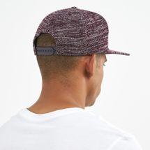 New Era Men's MLB LA Dodgers Engineered Fit 9FIFTY Cap, 1671485