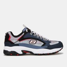 Skechers Men's Stamina Shoe
