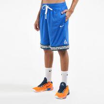 439dbdded Nike Clothing| T Shirts | Jackets | Shorts | Online Dubai ...
