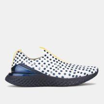 Nike Men's Epic Phantom React A.I.R. Cody Hudson Shoe