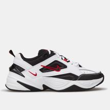 Nike Men's M2K Tekno Shoe