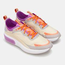 Shop Nike Shoes in UAE: For Men, Women & Kids | Level Shoes