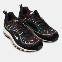 super populaire 5a075 a0e8e Nike Air Max Collection by Nike, Air Max 90 Shoes, UAE Dubai ...